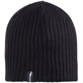 Outdoor Research Camber Beanie Women black